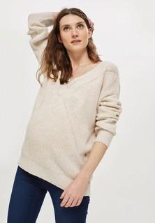 Пуловер Topshop Maternity
