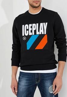 Свитшот Ice Play