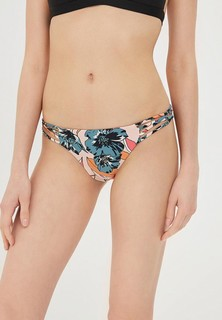 Плавки Billabong COASTAL LUV TROPIC