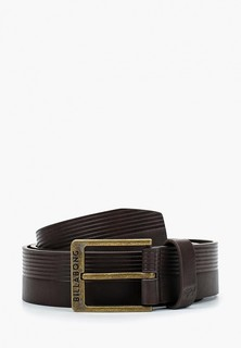 Ремень Billabong VACANT BELT