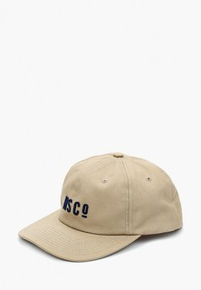 Бейсболка Herschel Supply Co MOSBY CURVE
