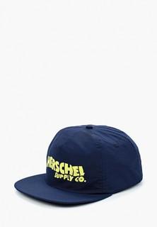 Бейсболка Herschel Supply Co OLIVER