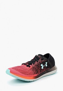 Кроссовки Under Armour UA Threadborne Blur