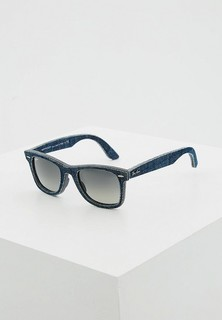 Очки солнцезащитные Ray-Ban® 0RB2140 116371