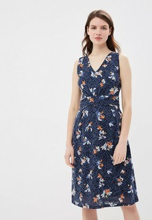 Платье Marks & Spencer CLASSICS