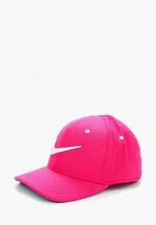 Бейсболка Nike Y NK AROBILL CLC99 CAP SF WOOL