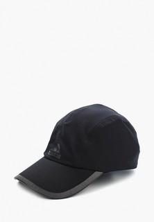 Бейсболка adidas RUN CL CAP