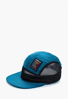 Бейсболка adidas Originals 5 PANEL CAP