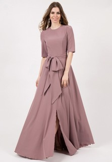 Платье Olivegrey EBERLLINE