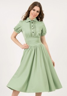 Платье Olivegrey MIRTA