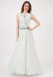 Платье Olivegrey ESMIRA