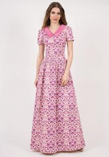 Платье Olivegrey VLASA