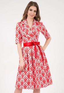 Платье Olivegrey VLADA