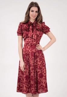 Платье Olivegrey BETSY