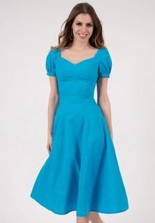 Платье Olivegrey ALBA