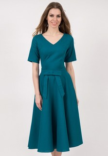 Платье Olivegrey BEKKY
