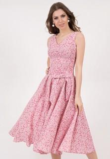 Платье Olivegrey SAULE