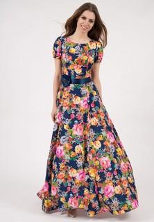 Платье Olivegrey LAVY