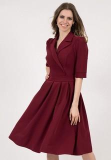 Платье Olivegrey SALLY