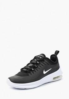 Кроссовки Nike NIKE AIR MAX AXIS (GS)