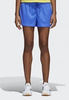 Шорты спортивные adidas Originals FSH L SHORT