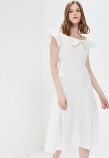 Платье Rinascimento Pure Code