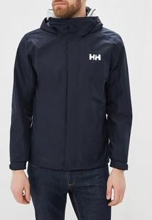 Куртка Helly Hansen DUBLINER JACKET