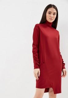 Платье Alezzy Liriq CHANCE
