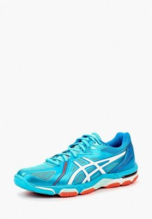 Кроссовки ASICS GEL-VOLLEY ELITE 3
