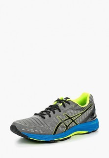 Кроссовки ASICS GEL-DS TRAINER 22