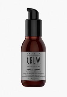 Бальзам для волос American Crew для бороды 50 мл
