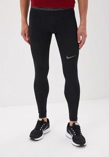 Тайтсы Nike M NP HPRCL TGHT