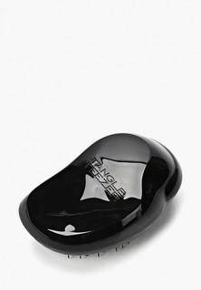 Расческа Tangle Teezer Tangle Teezer The Original Panther Black