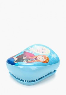 Расческа Tangle Teezer Compact Styler Disney Frozen