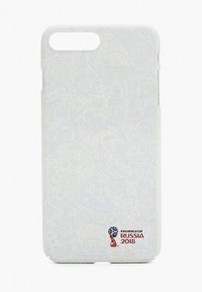 Чехол для iPhone 2018 FIFA World Cup Russia™