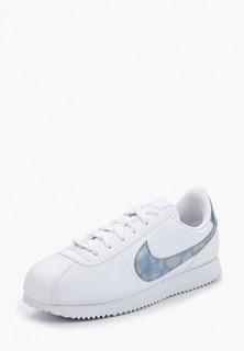 Кроссовки Nike CORTEZ BASIC SL (GS)