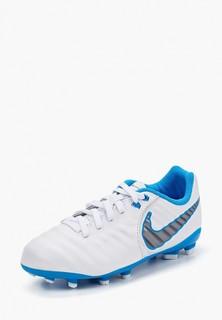 Бутсы Nike JR LEGEND 7 ACADEMY FG