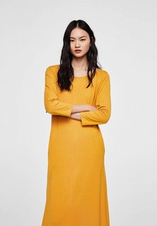 Платье Mango - ZOLI-A