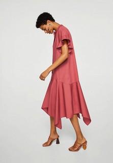Платье Mango - QUEENS-A