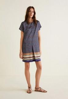 Платье Mango - CHIM