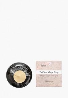 "Мыло The Skin House для проблемной кожи ""Dr. Clear Magic"" 100 гр"