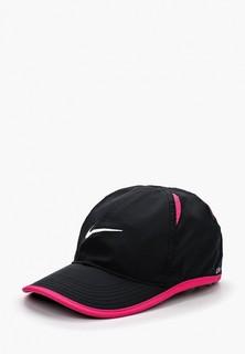 Бейсболка Nike Y NK AROBILL FTHRLT CAP