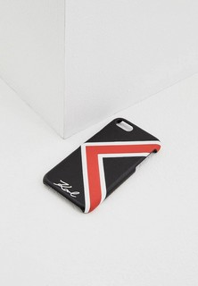 Чехол для iPhone Karl Lagerfeld