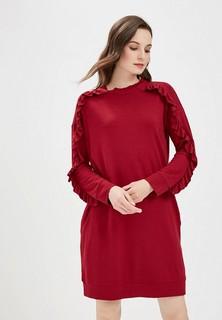 Платье FreeSpirit Sofia