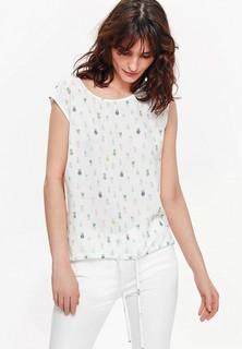 4737c776895 Женская одежда Top Secret – купить одежду в интернет-магазине Snik.co