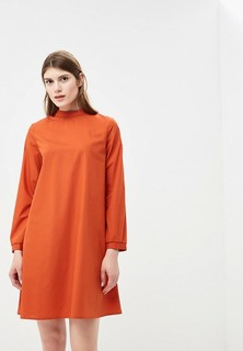 Платье Mirstores