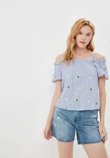 3a73c93b3ea Женские блузки французские – купить блузку в интернет-магазине
