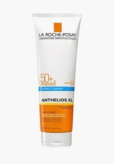 Лосьон солнцезащитный La Roche-Posay ANTHELIOS XL, SPF 50 +, 250 мл