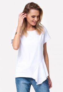 Vilatte одежда 3