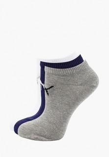 Комплект PUMA Sneaker-V 3P
